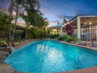 16 Belford Drive, Wellington Point, Qld 4160