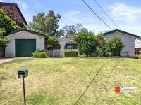 91 Tamboura Avenue, Baulkham Hills, NSW 2153