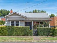 38 Ebden Street, Ballarat East, Vic 3350
