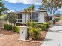 24 Reveley Crescent, Stirling, ACT 2611
