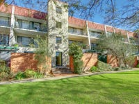 16/10 Ovens Street, Griffith, ACT 2603
