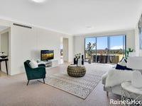 801/28 West Street, North Sydney, NSW 2060