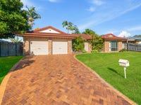 96 Montgomery Drive, Alexandra Hills, Qld 4161