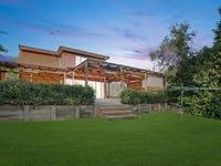 33 Donington Avenue, Georges Hall, NSW 2198