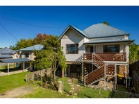 20 Tweed Street, North Lismore, NSW 2480