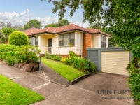 13 Terence Street, Adamstown Heights, NSW 2289