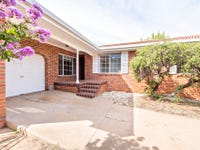 22 Gundarra Street, Dubbo, NSW 2830