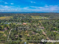 16 Briere Road, The Palms, Qld 4570