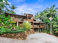 12 Lindwall Place, Currumbin Valley, Qld 4223
