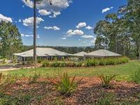 60 Hayward Road, Wandandian, NSW 2540