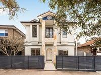 10 Sunbeam Avenue, Croydon, NSW 2132