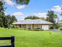 54 Lincoln Drive, Orangeville, NSW 2570