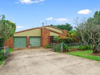 2 Claire Street, Centenary Heights, Qld 4350
