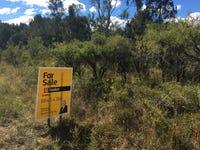 Lot 69 Perch Road, Lanitza, NSW 2460