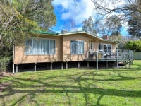 207 Grampians Road, Halls Gap, Vic 3381