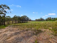 156 Hanlons Road North, Bilpin, NSW 2758