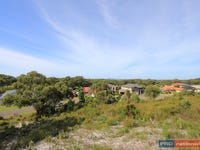 Lot 79 Prince Of Wales Drive, Dunbogan, NSW 2443