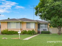 10 Pearce Place, Emu Plains, NSW 2750