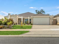 55 Pymmes Junction, Baldivis, WA 6171