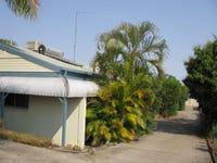 2/37 Hackett  Terrace, Richmond Hill, Qld 4820