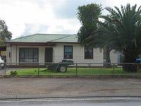 86 Warooka Road, Yorketown, SA 5576