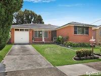34 Kimian Avenue, Waratah West, NSW 2298