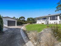 38 Central Coast Highway, Kariong, NSW 2250