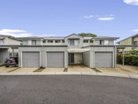 5/108 Cemetery Road, Raceview, Qld 4305