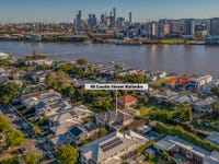 48 Coutts Street, Bulimba, Qld 4171