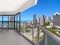 98/2 Admiralty Drive, Paradise Waters, Qld 4217