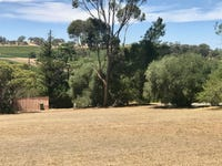 Lot 92 South Terrace, Watervale, SA 5452