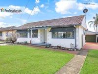 203 Woodstock Avenue, Dharruk, NSW 2770