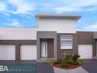 2/176 Pioneer Drive, Flinders, NSW 2529