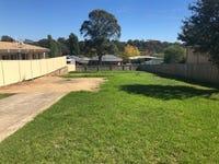 40 Argyle Street, New Berrima, NSW 2577