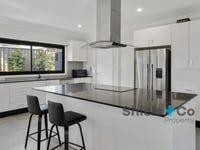 3/11 Waran Road, Whitebridge, NSW 2290