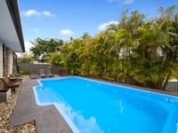 52 Soren Larsen Crescent, Boambee East, NSW 2452