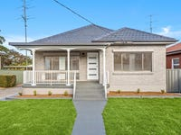 100 Hopewood Crescent, Fairy Meadow, NSW 2519