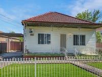 11 Cross Street, Lidcombe, NSW 2141