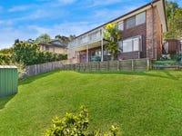 34 Treeview Place, Saratoga, NSW 2251