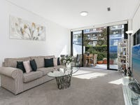 D3004/53 Wilson Street, Botany, NSW 2019