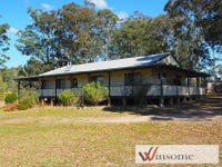 2 Fraser Close, Dondingalong, NSW 2440