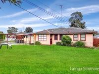 55 Nella Dan Avenue, Tregear, NSW 2770
