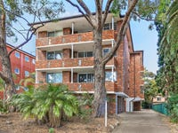 4/34 Crawford Road, Brighton-Le-Sands, NSW 2216