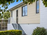 34 Waratah Road, Risdon Vale, Tas 7016
