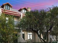 14 Jarrett Street, Leichhardt, NSW 2040