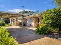 13 Christopher Crescent, Batehaven, NSW 2536