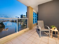 275/82 Boundary Street, Brisbane City, Qld 4000