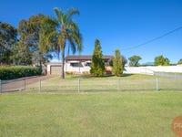 5 West Street, Greta, NSW 2334
