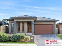 44 Corven Avenue, Elderslie, NSW 2570