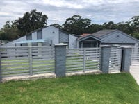 15 Chippendale Place, Helensburgh, NSW 2508